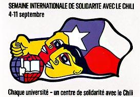 SolidaridadInternacional