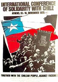 SolidaridadInternacional2